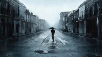 opiniez regen