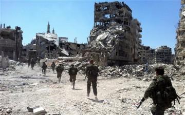 homs-syria-1_2629740b