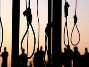 Group%20executions%20in%20Iran%20under%20Rouhani