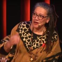 Het rancuneuze antiracisme van Gloria Wekker