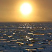 De ontmaskering van de linkse klimaatfraude