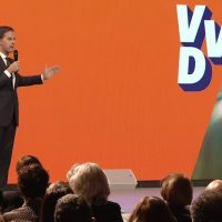 50 redenen om geen VVD te stemmen