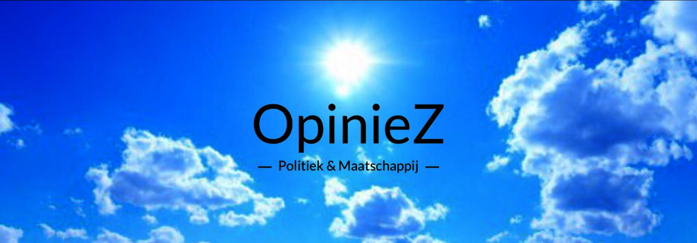 OpinieZ