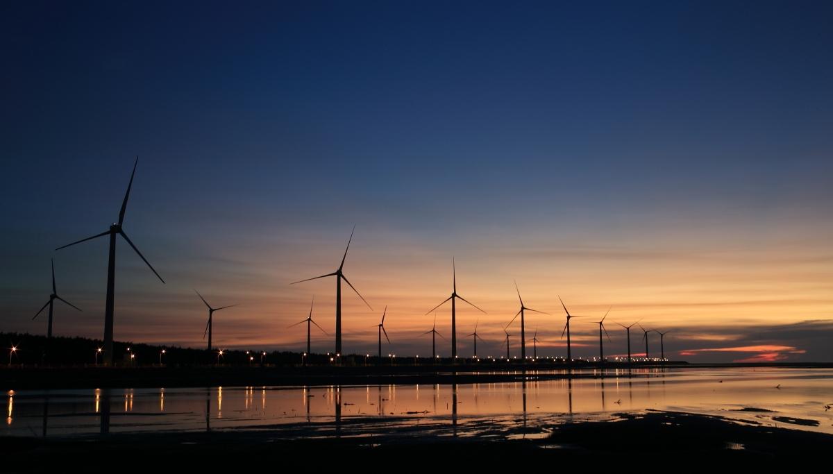 Het kostbare fiasco van windenergie