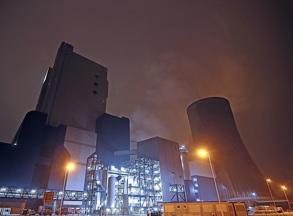 Thorium: de oplossing voor onze energievoorziening (1)
