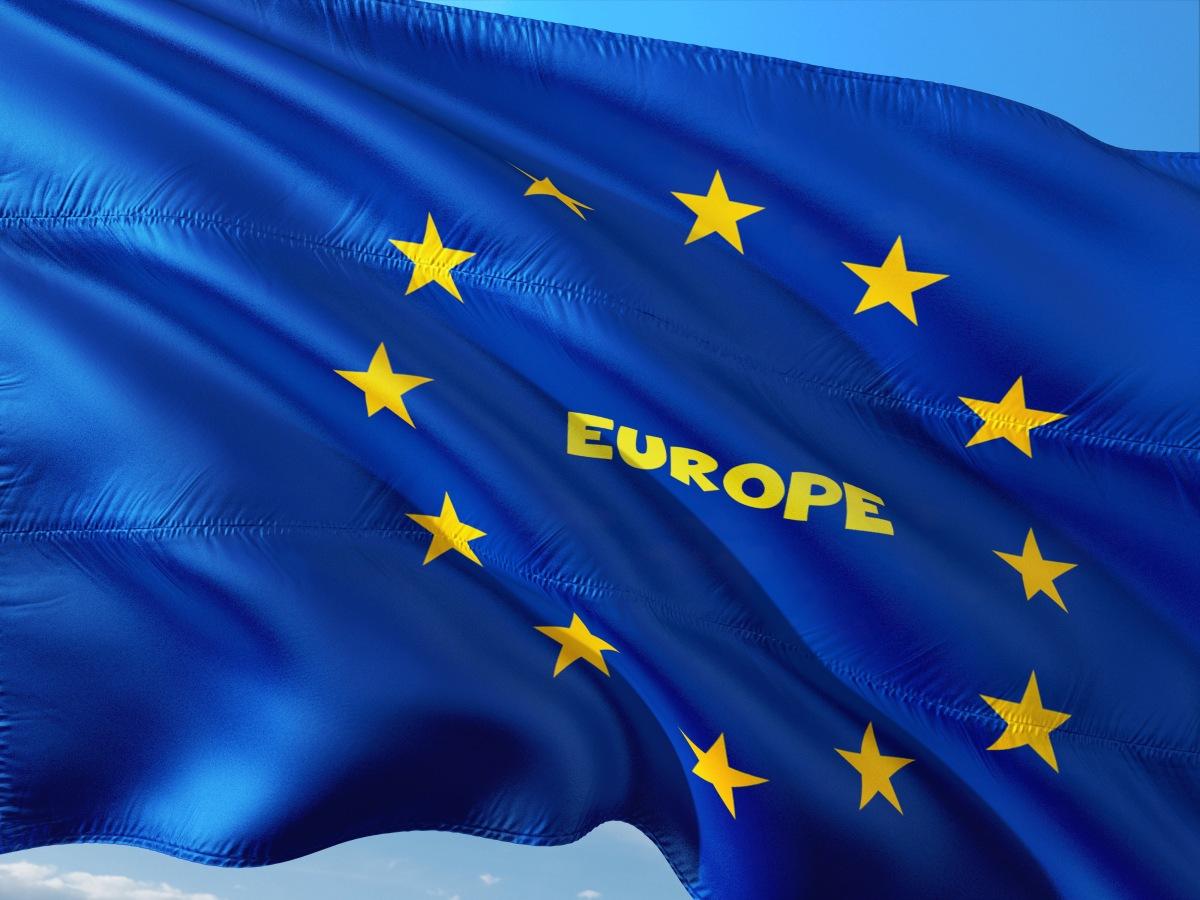 Nederland kan bindende kracht zijn in de EU