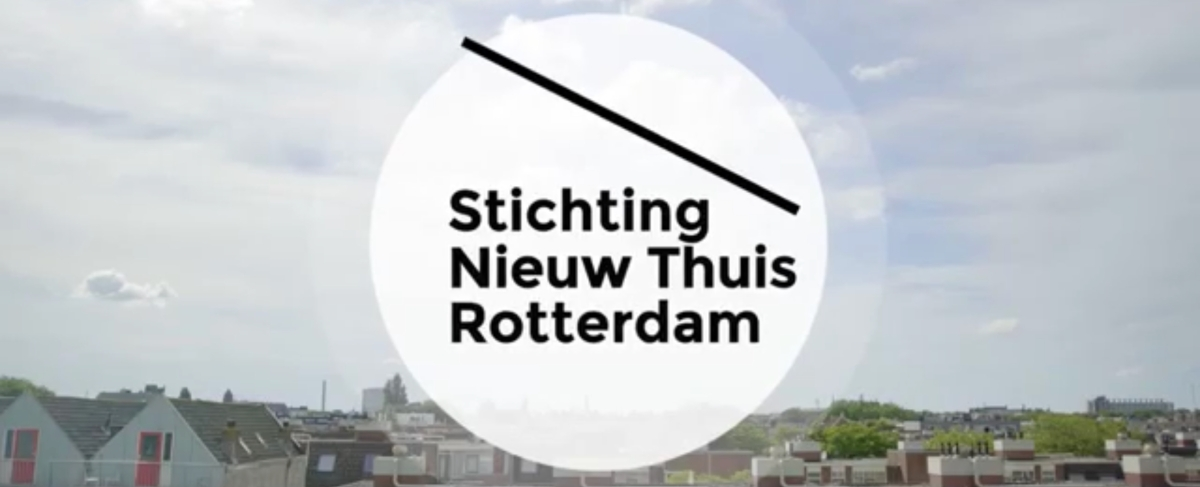 Dubbele moraal bij sollicitatie vluchtelingenhulp Rotterdam