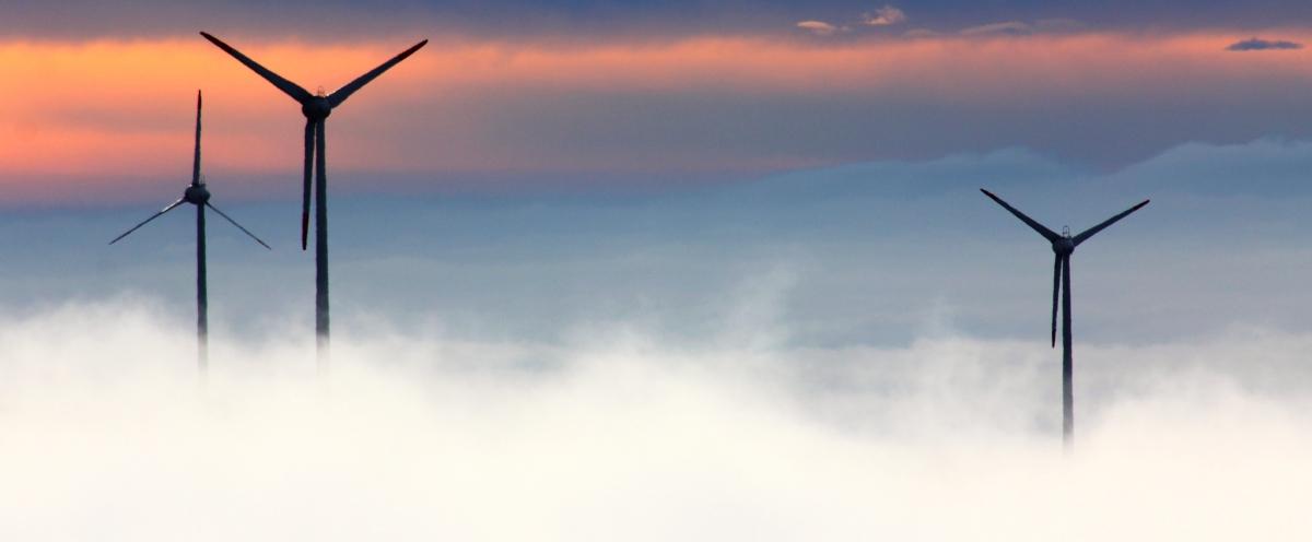 De wankele basis van het klimaat- en energiebeleid (1)