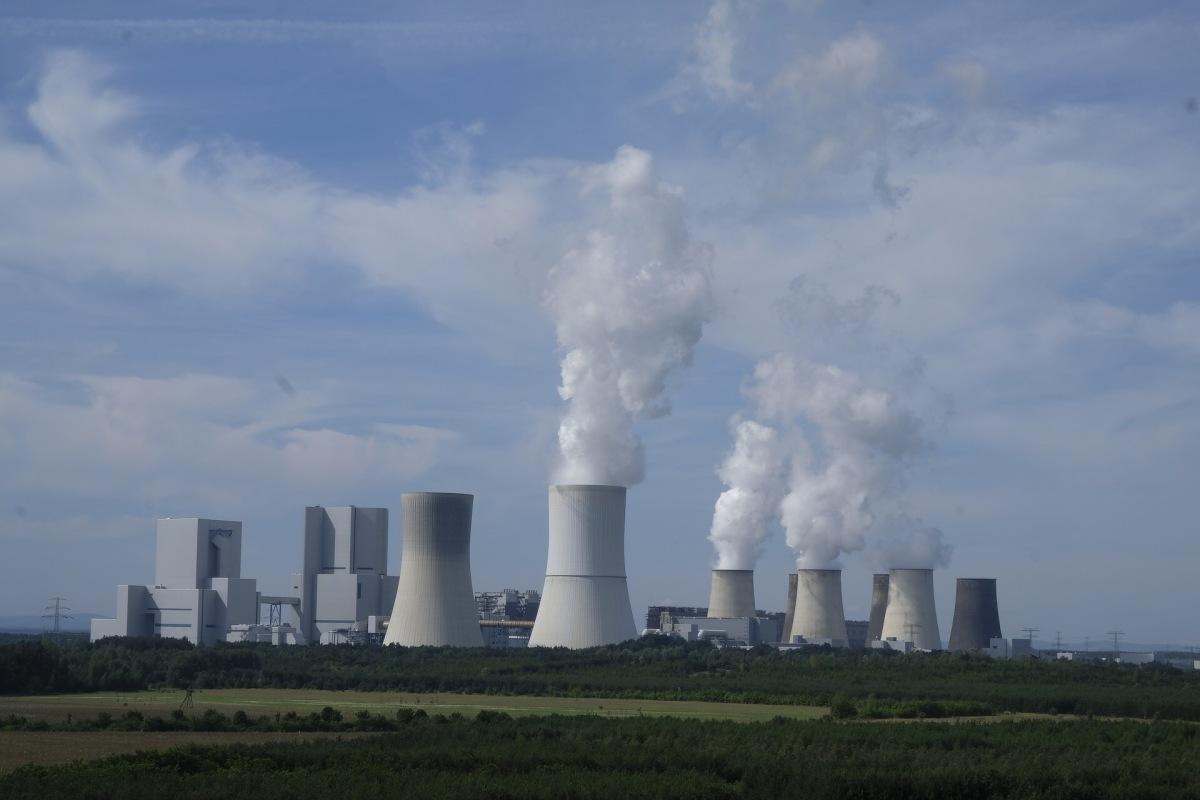 De wankele basis van het klimaat- en energiebeleid (3)